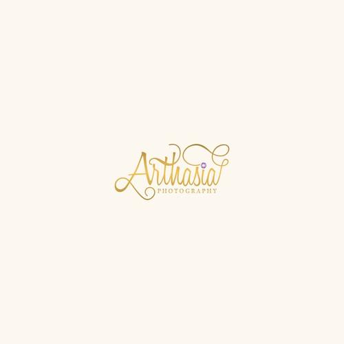 Arthasia Photography