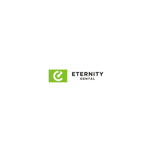 eternity dental