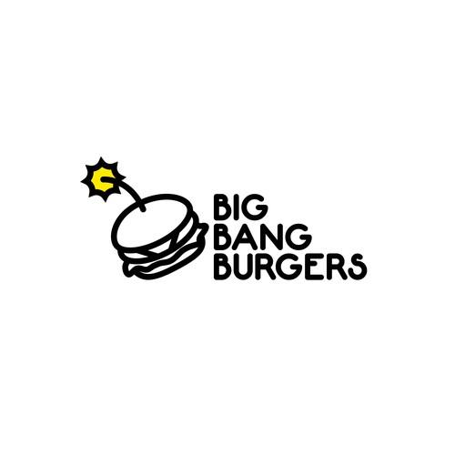 Big Bang Burgers