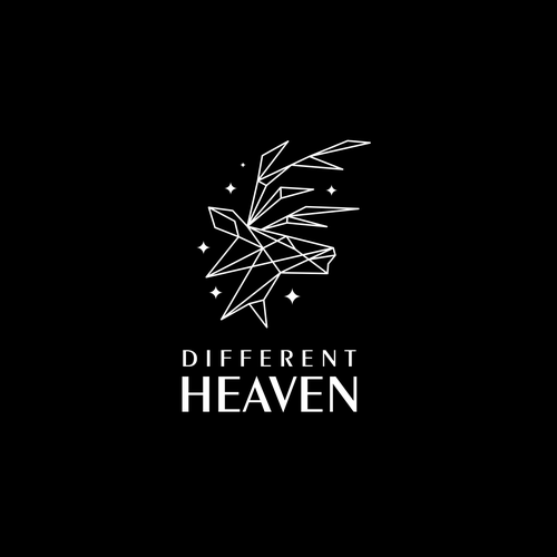 Different Heaven