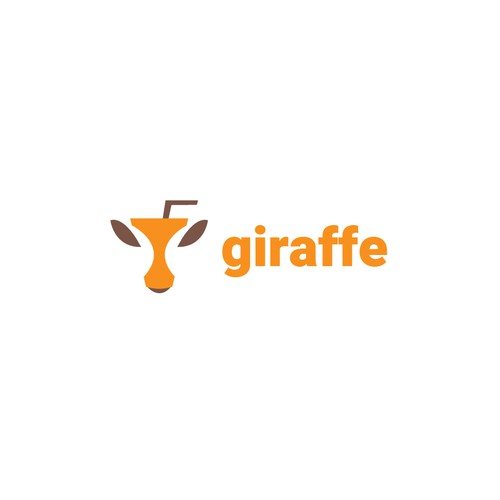 Giraffe Juice