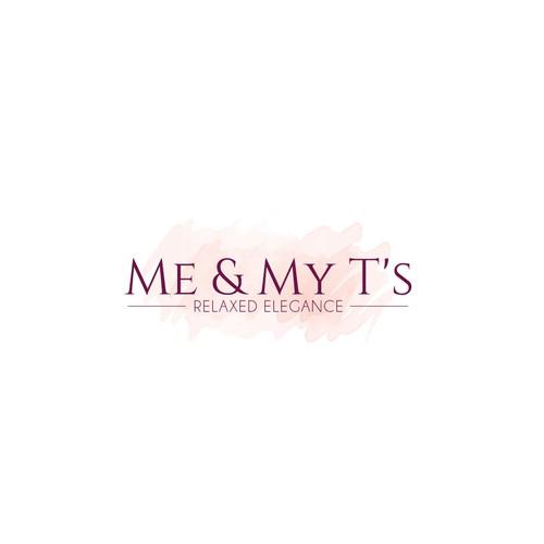 Me & My T's