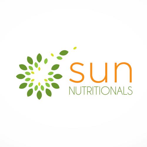 SUN Nutritionals