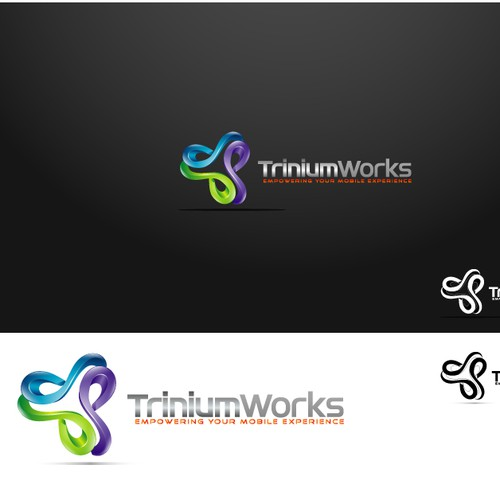 TriniumWorks