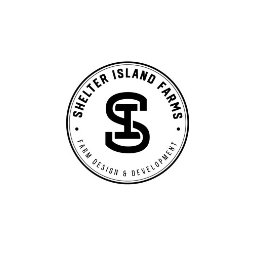 Shelter Island Farms