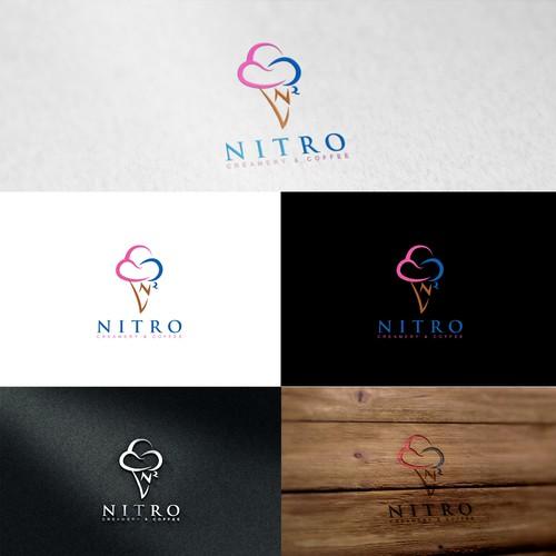 Nitro Creamery & Coffee