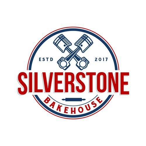 Silverstone Bakehouse