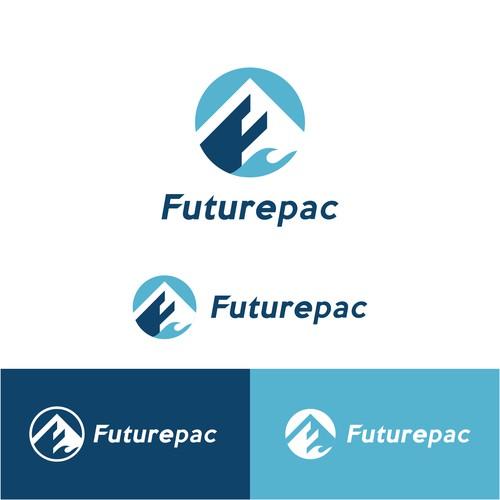 Futurepac