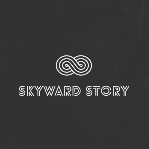 Skyward Story