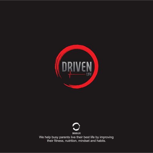 Driven Life