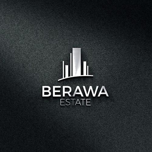 Berawa Estate