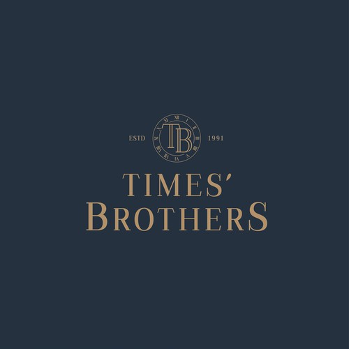 Times' Brothers