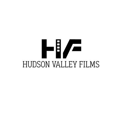 START-UP FILM PRODUCTION COMPANY LOGO!