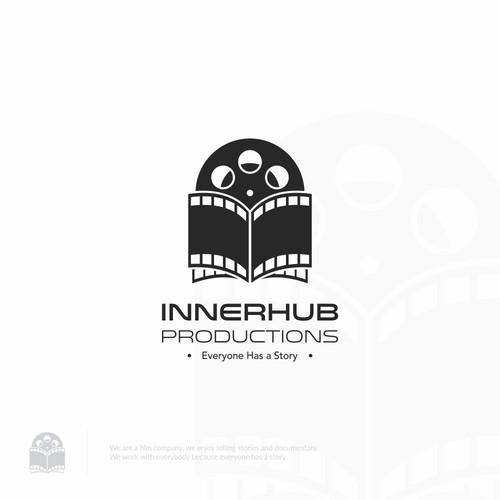 Innerhub Productions