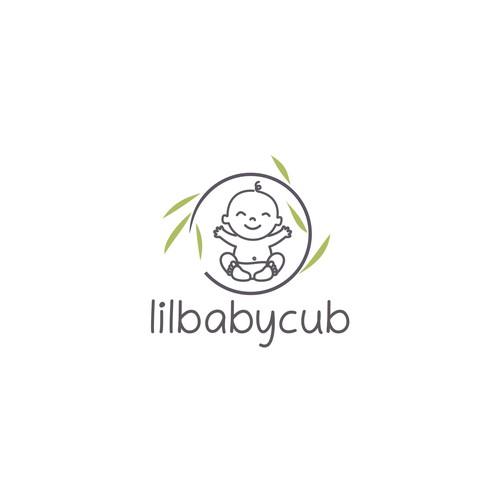 Eco+Baby+Logo