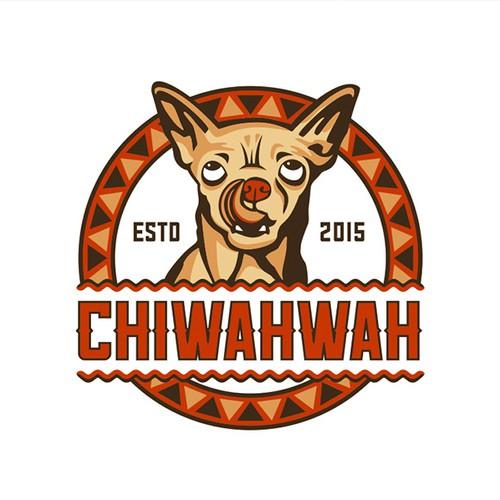 Logo for Chiwahwah