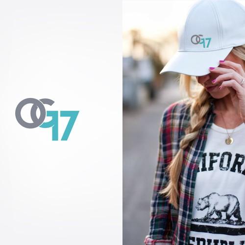 logo design OG17