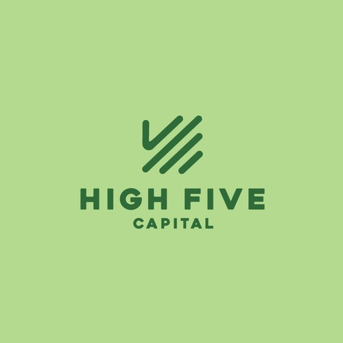 High Five Capital