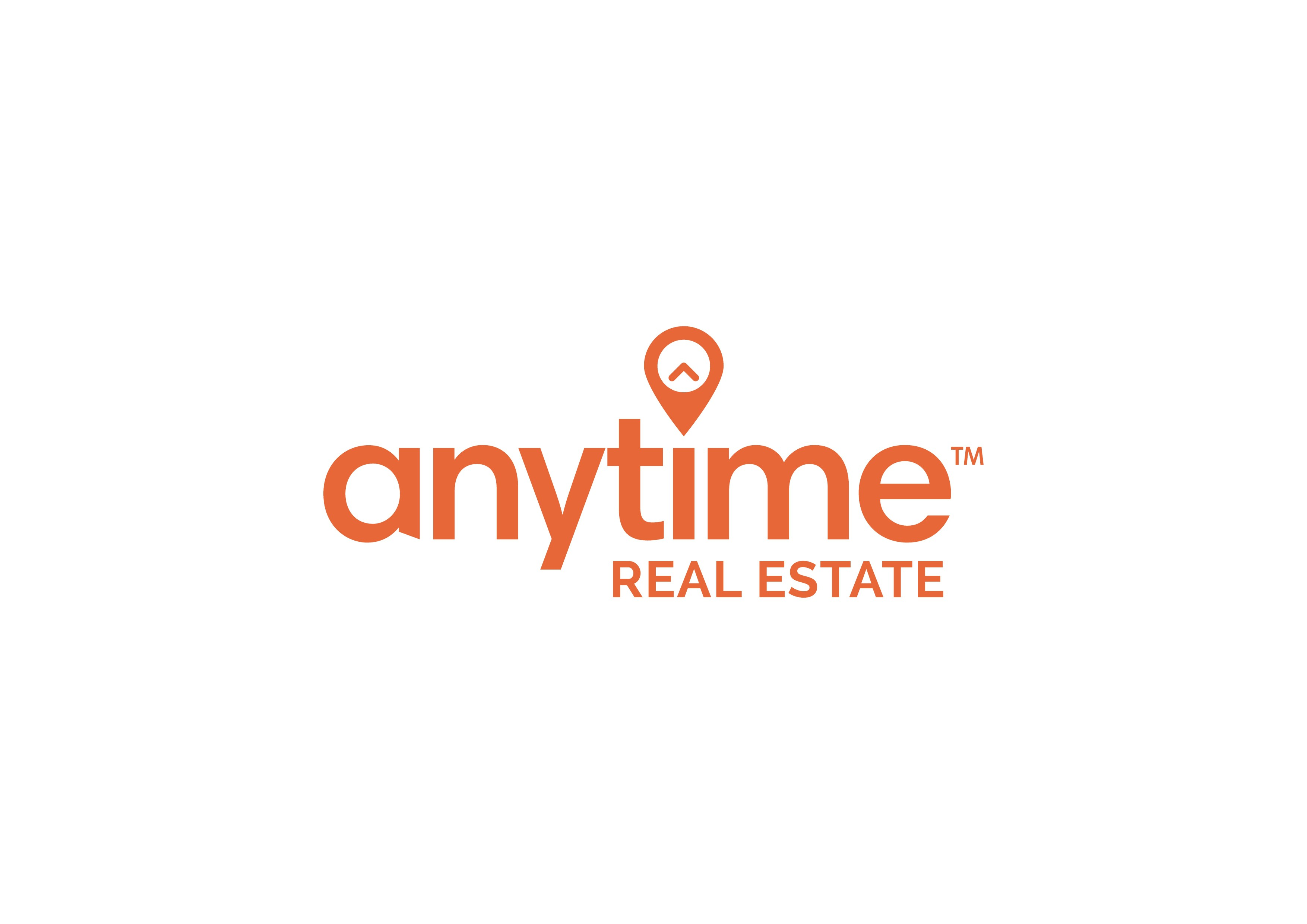 Creating a NATIONAL logo for a Real Estate Franchise that will be viral within 1 year!!!