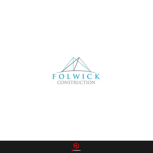 Folwick