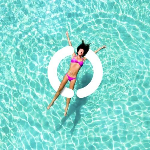 swimply logo
