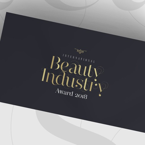 International Beauty Awards 2018