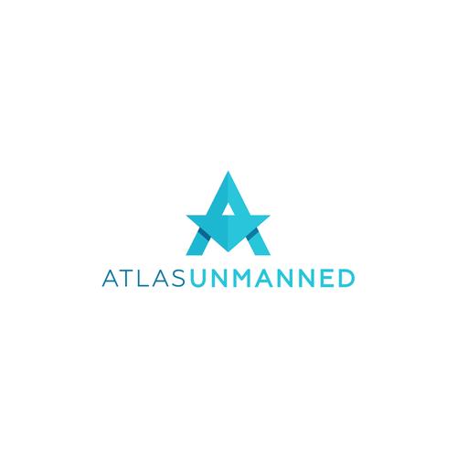 Atlas Unmanned