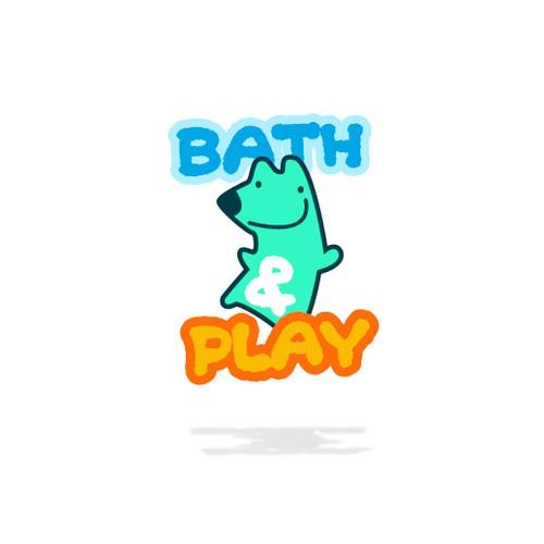 bath & play