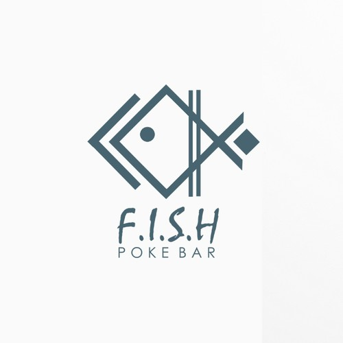 FISH POKE BAR