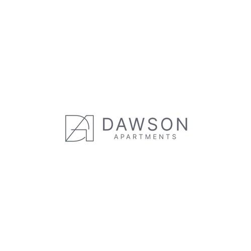 Dawson Apartements