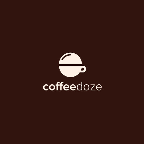 coffee Doze