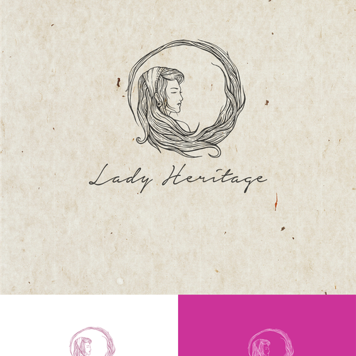 lady heritage