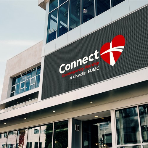 Connect Logo2019