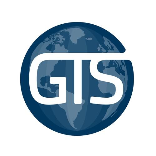 Gen Travel Solutions