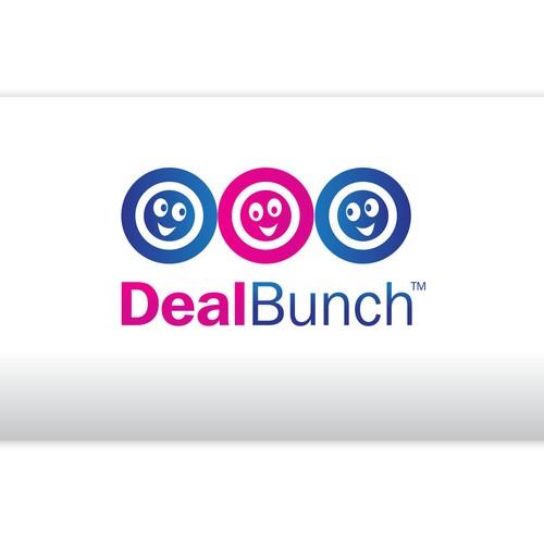Logo for DealBunch