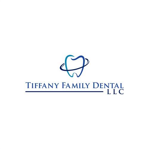 Tiffany Family Dental