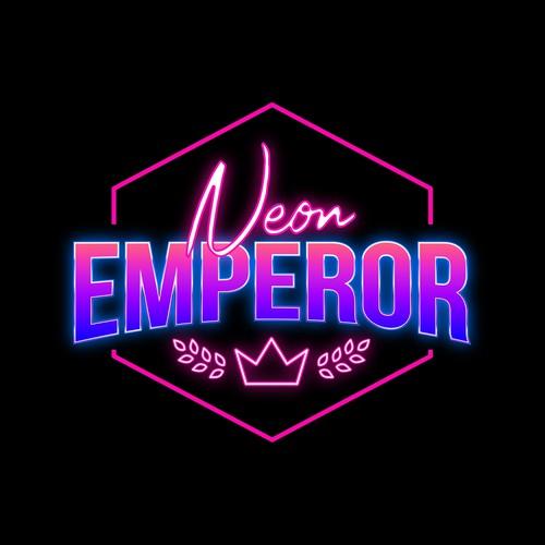 NEON EMPEROR