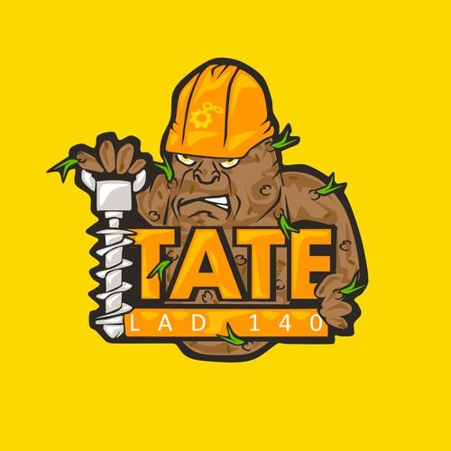 Potato Construction