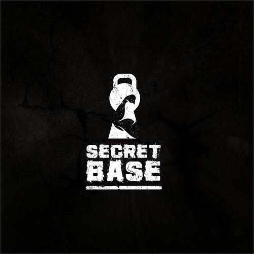 Secret Base Fitness