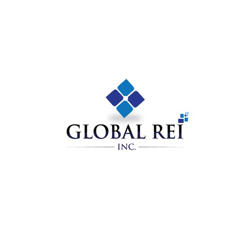 Global Real Estate Investment firm