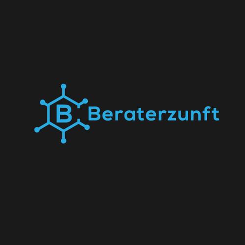 logo beraterzunft