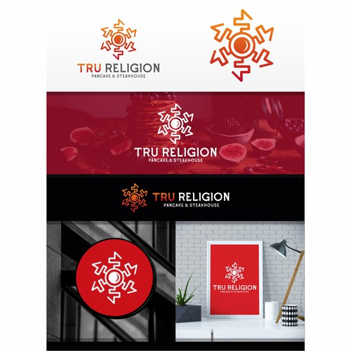 tru religions