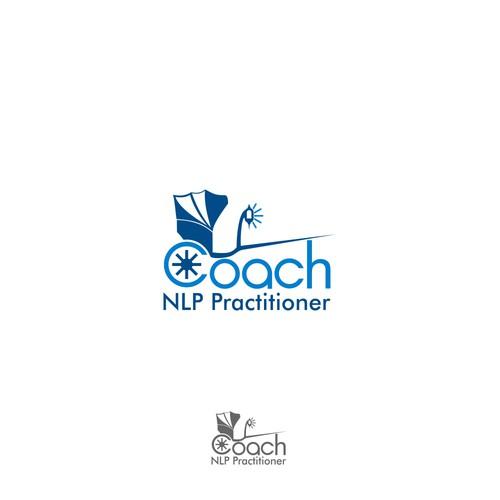 coach NLP-P