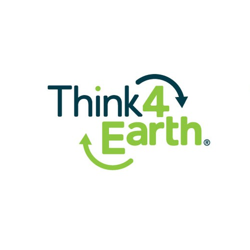 Thin4Earth