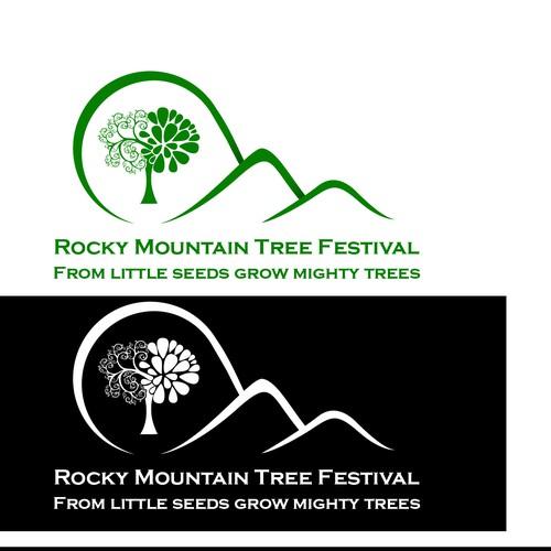 Rocky Mountain Tree Festival