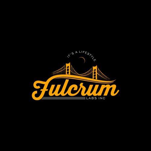 Fulcrum Labs INC