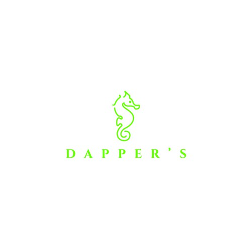 Logo Design For Fashion Clothing Company