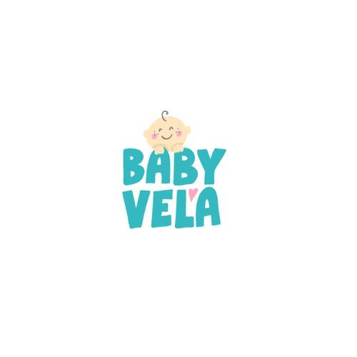 Baby Vela