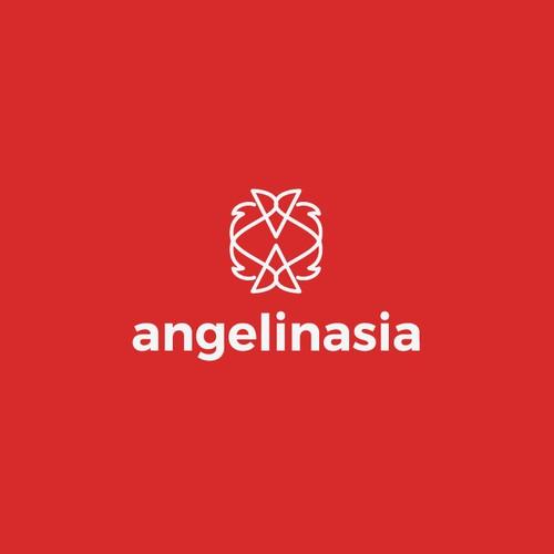 Angelinasia