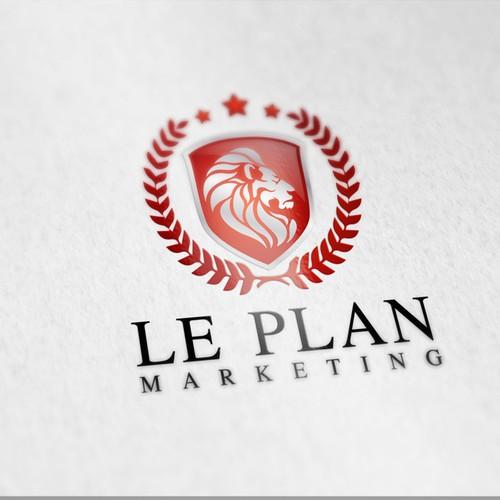 Le Plan Marketing